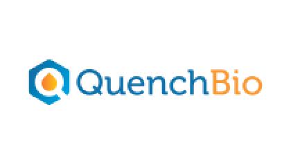 QuenchBio