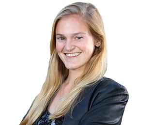 Aimee Raleigh, PhD