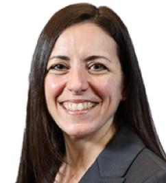 Lisa Percival