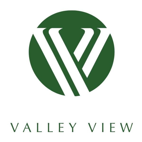 VVH logo