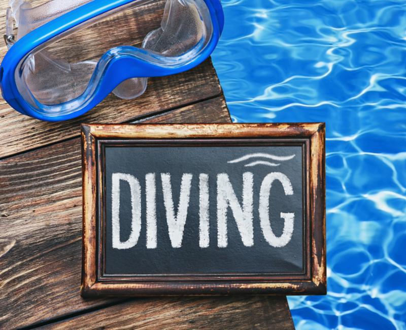 diving_sign.jpg