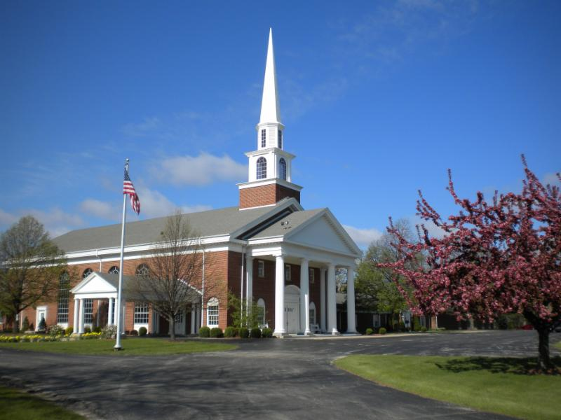 Have your church featured here!  Send a photo to development@naccc.org!