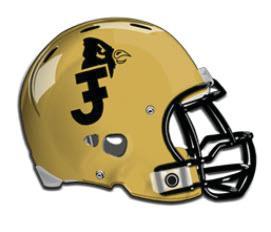 Jaybirds helmet