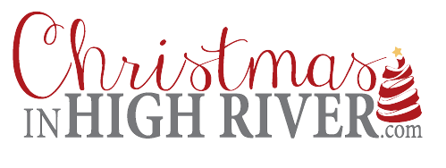 Christmas in High River