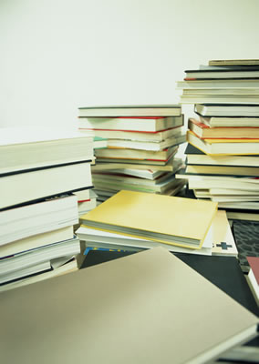 book-stacks-colorful.jpg