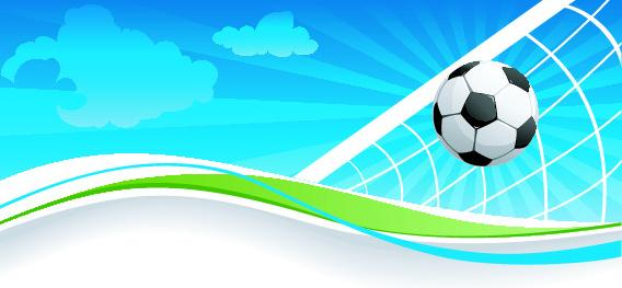 two_soccerballs.jpg