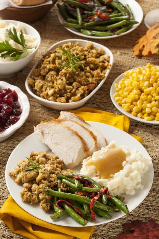 homemade_turkey_dinner.jpg