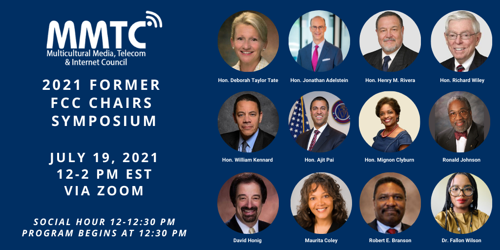 Former FCC Chairs Forum-71921_FINAL _3_.png