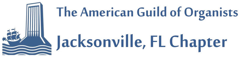 the-american-guild-of-organists-logo.jpg