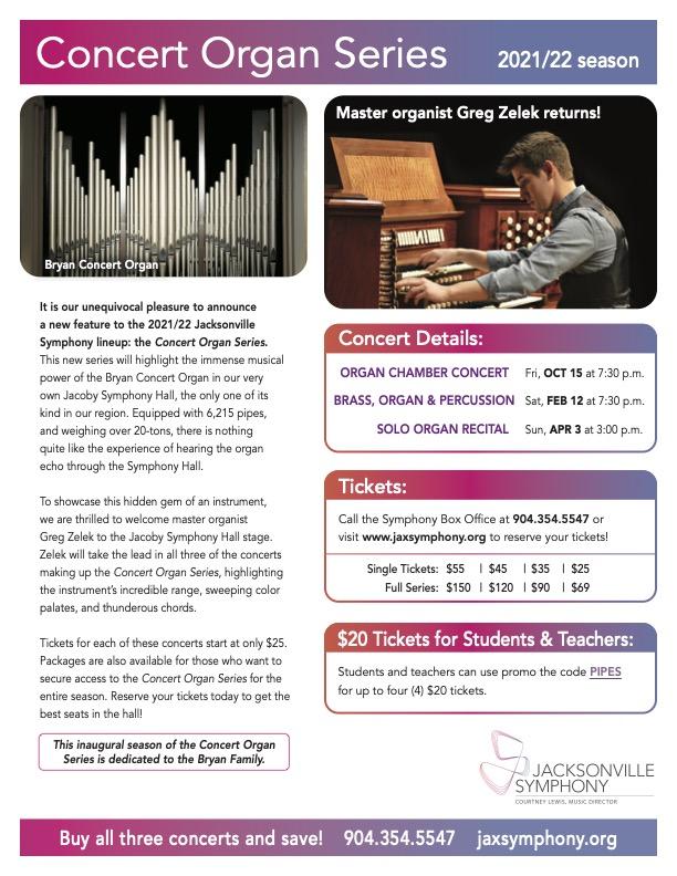 Concert Organ Series Flyer Promo Code 21-22.jpg