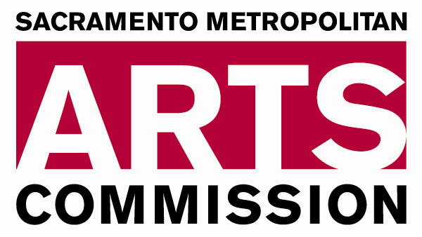Arts Commisson Logo