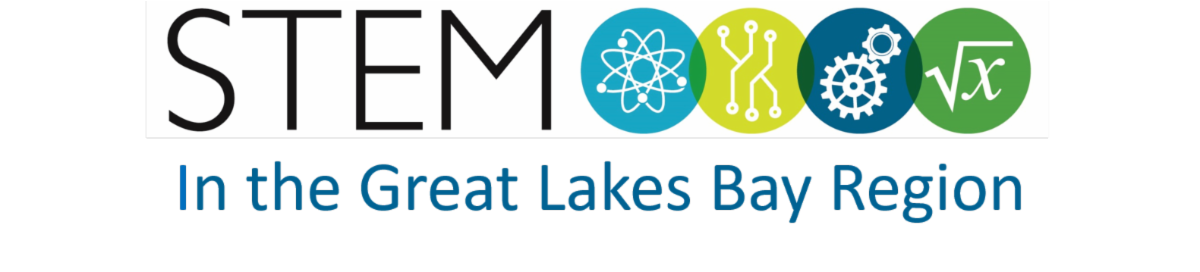 STEM in the Great Lakers Bay Region