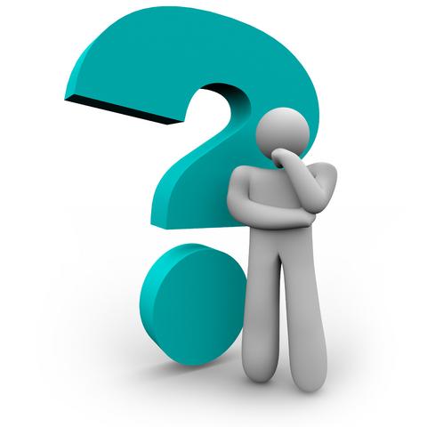 Questions2