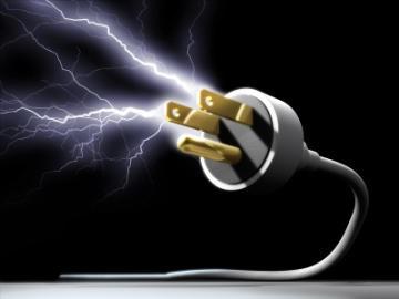Electrical Plug