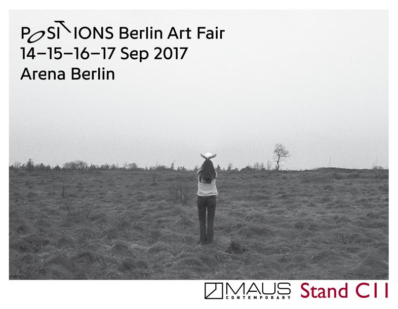 Positions Berlin Sept 14 to 17
