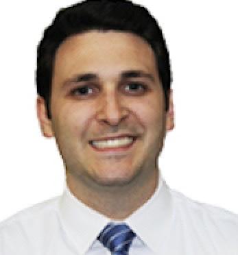 Michael L. Iannamorelli MD