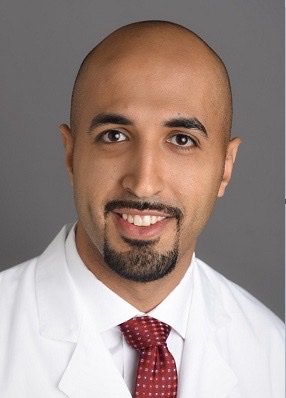 VCU Surgical Critical Care Fellow 2021