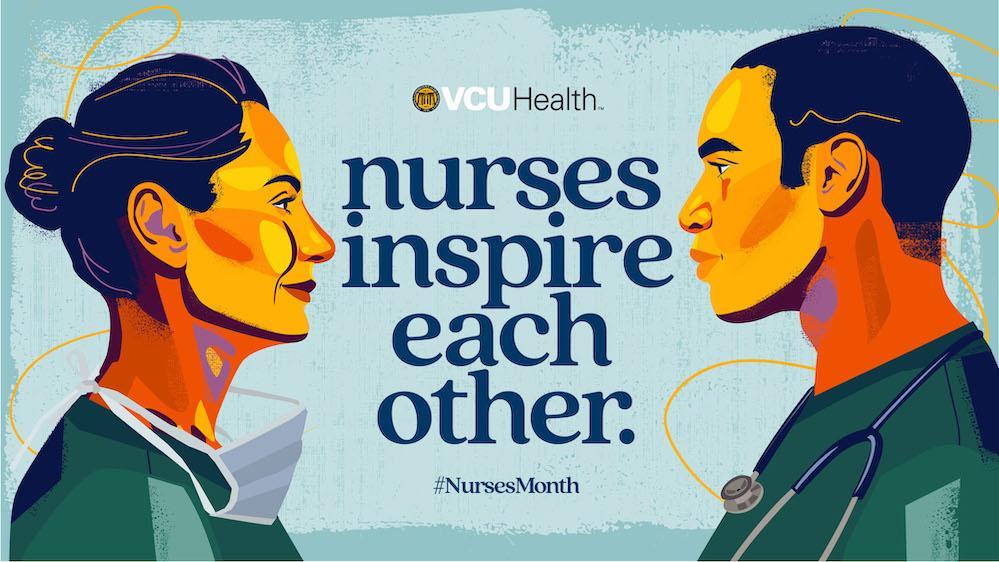 nurses_month