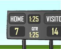 sports-scoreboard.jpg