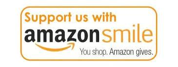 Amazon Smile website
