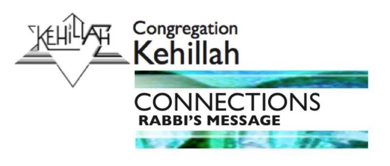 Rabbi header logo