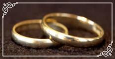 wedding-rings.jpg