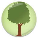 shiny-tree-button.jpg