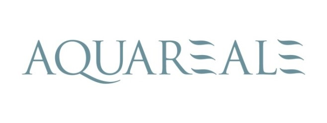 AquaReale logo.jpg