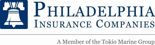 Philadelphia-Insurance-logo-500-px.jpg