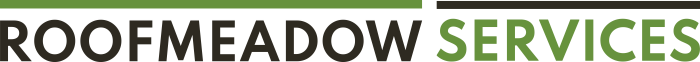 Roofmeadow-services-Logo-resize-700-px.png