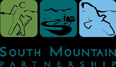 SMP logo color.png