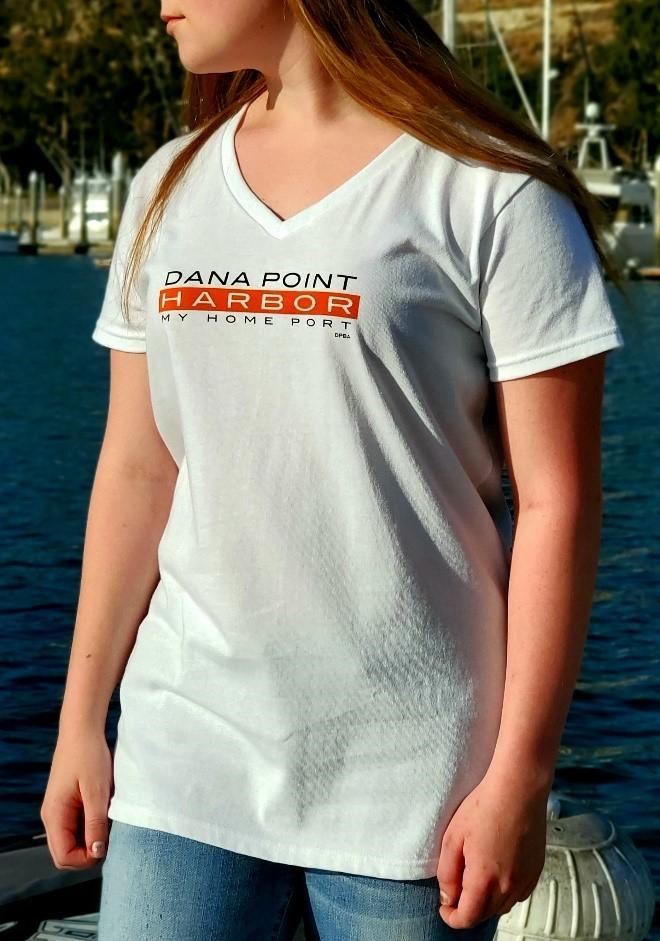 Women_s T-Shirt