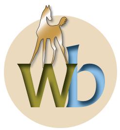 Warmblood Breeding email Newsletter