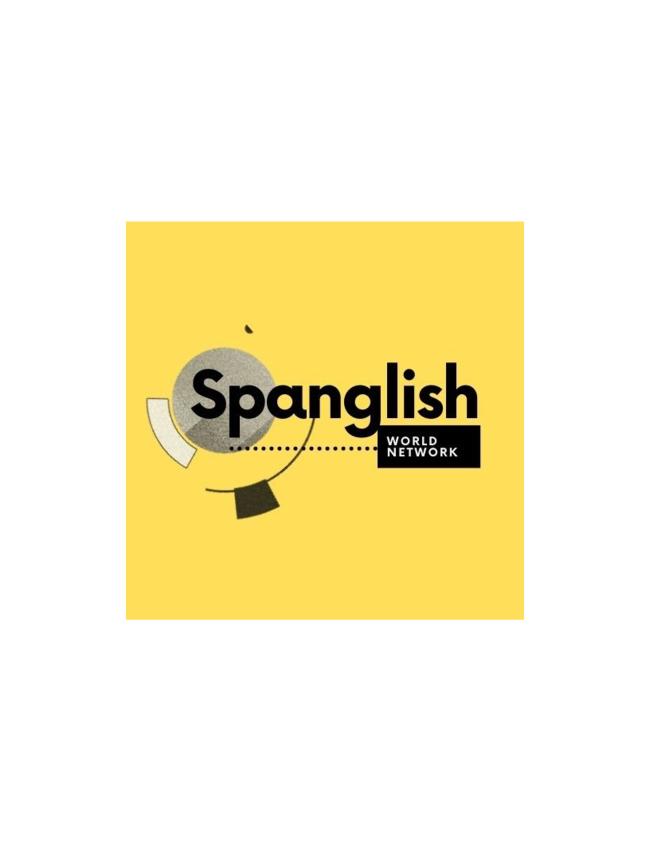 Spanglish.png