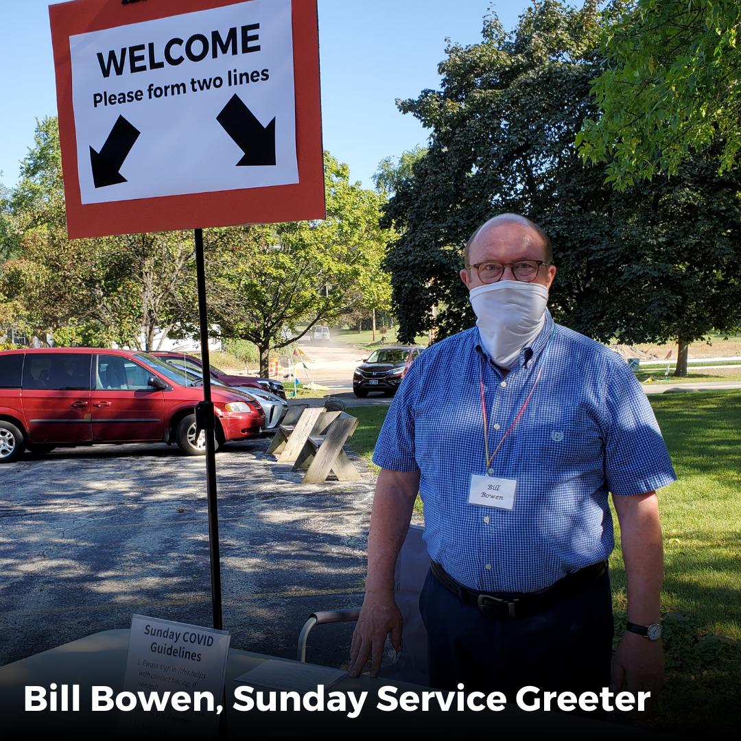 Service Volunteer Bill.png