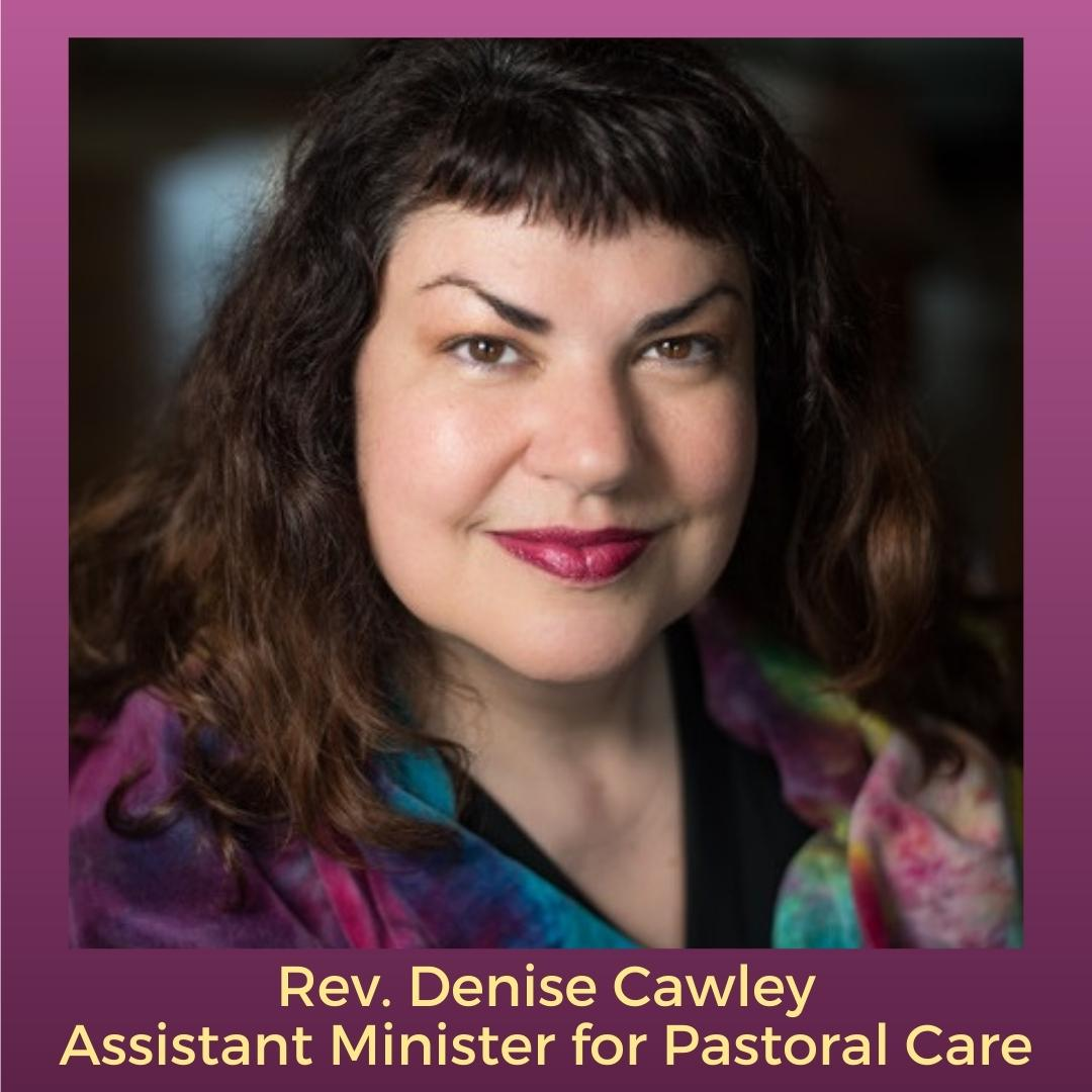 Denise Cawley 3.jpg