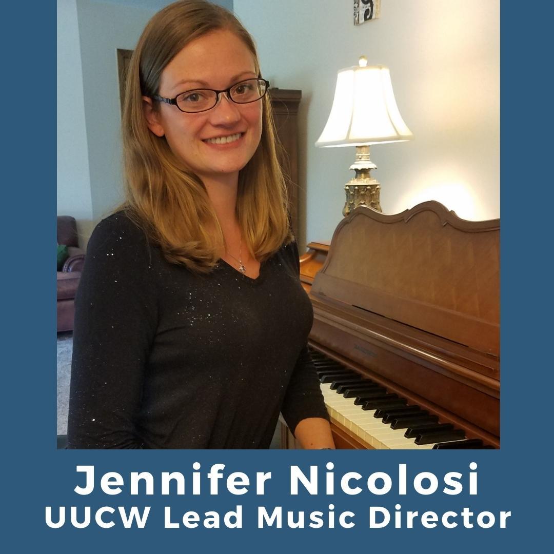 Jennifer Staff.jpg