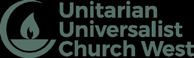 UUCW-bug-name 577167.png
