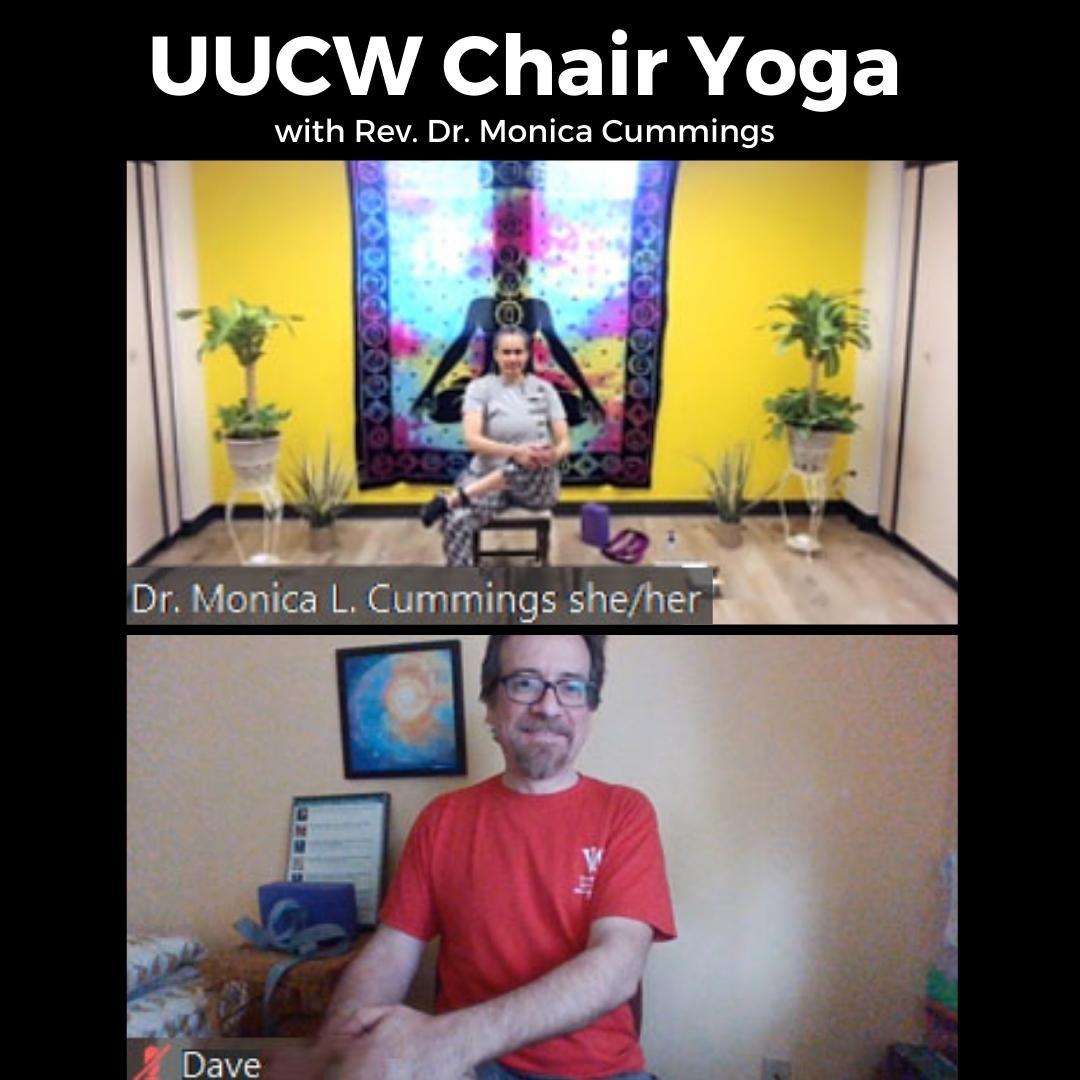 Chair Yoga Dave _ Monica.jpg