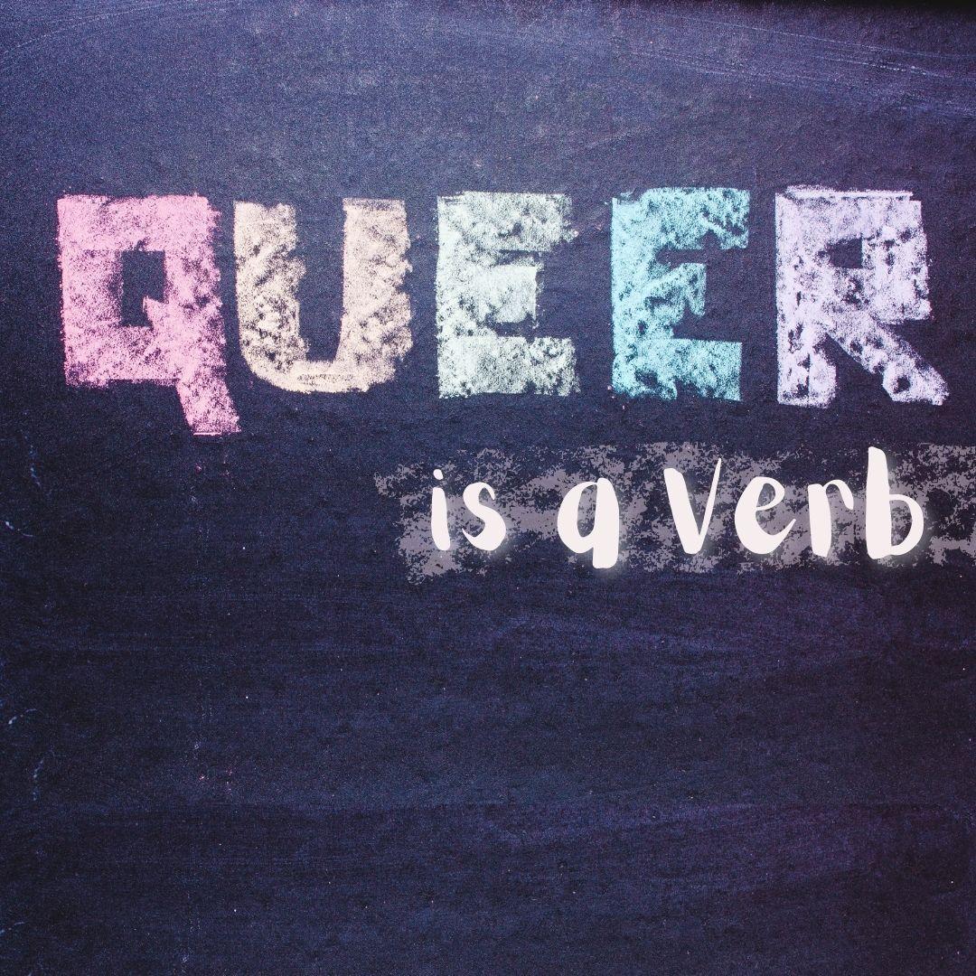 21.10.10 Queer Verb bug.jpg