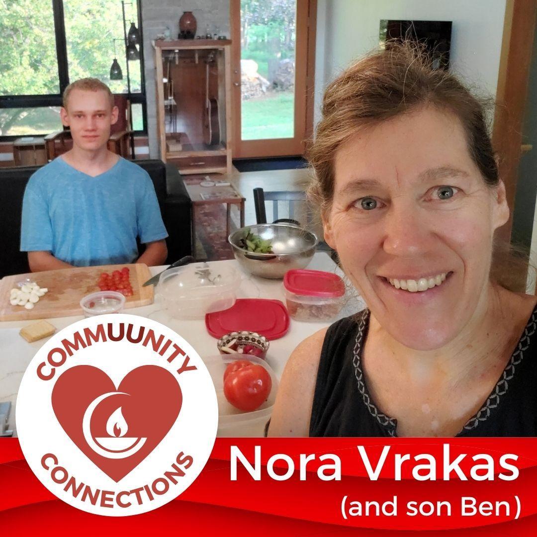 Community Connections Nora Vrakas.jpg