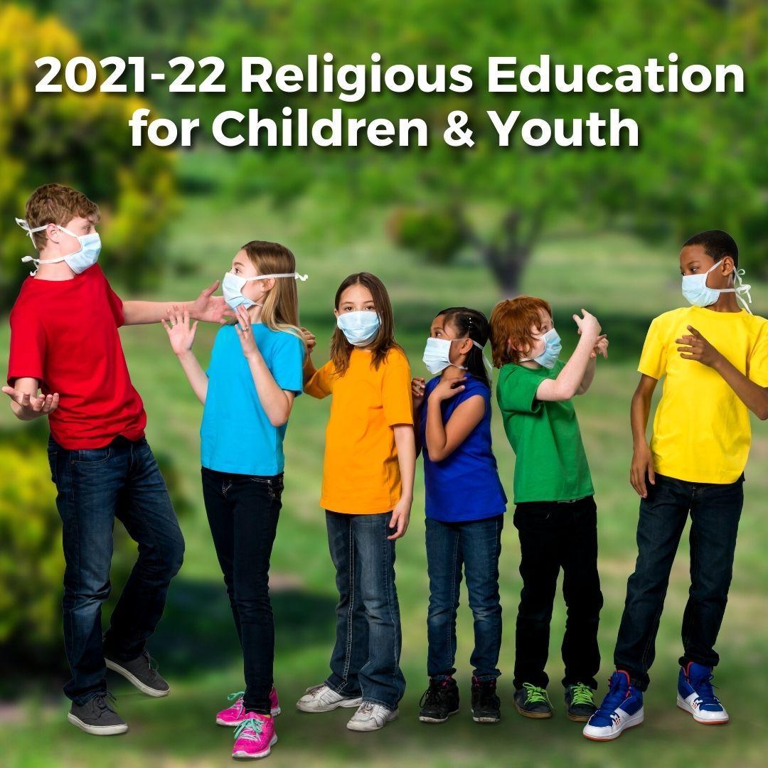 RE Religious Education trees.jpg