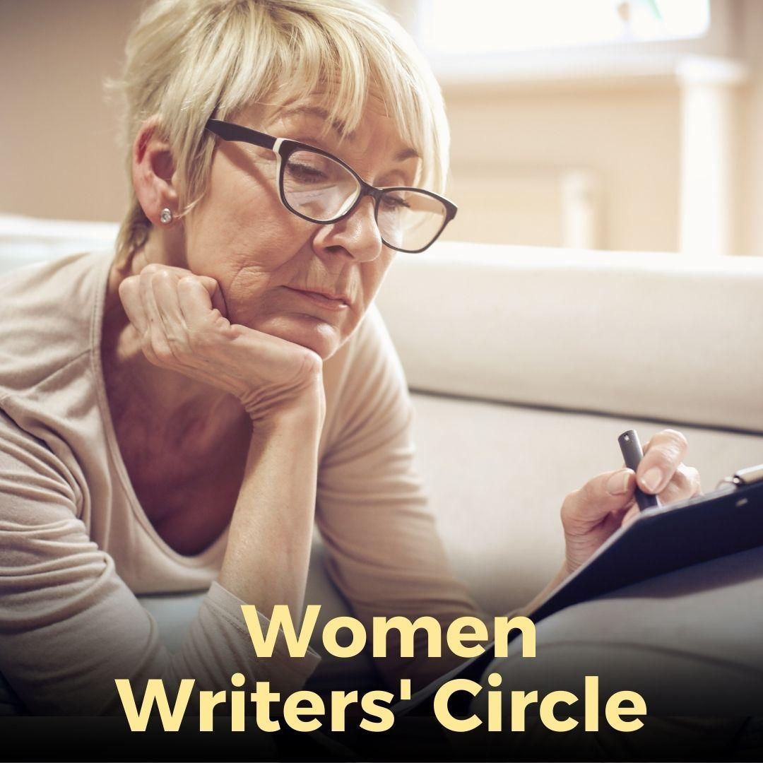 Writing Circle 3.jpg