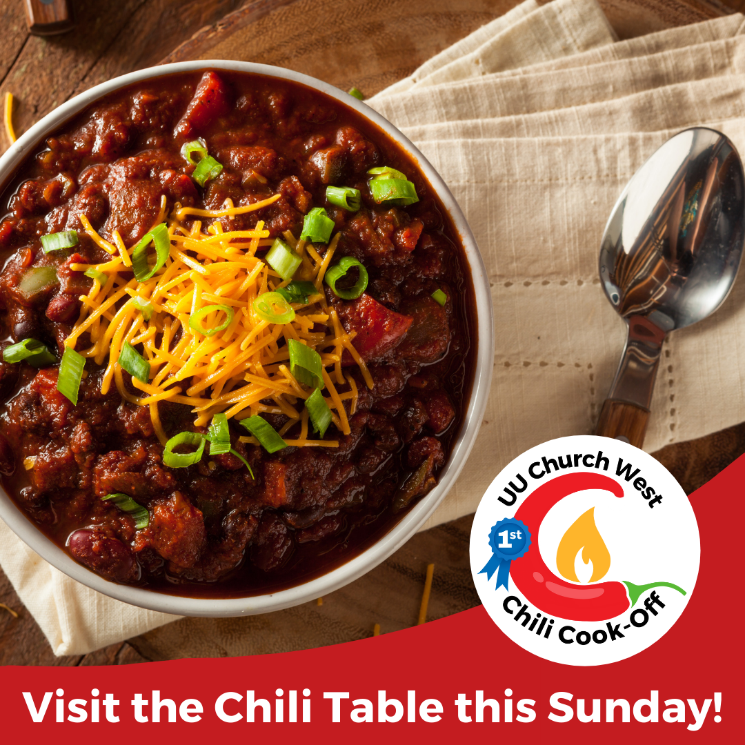Chili Table 1.png