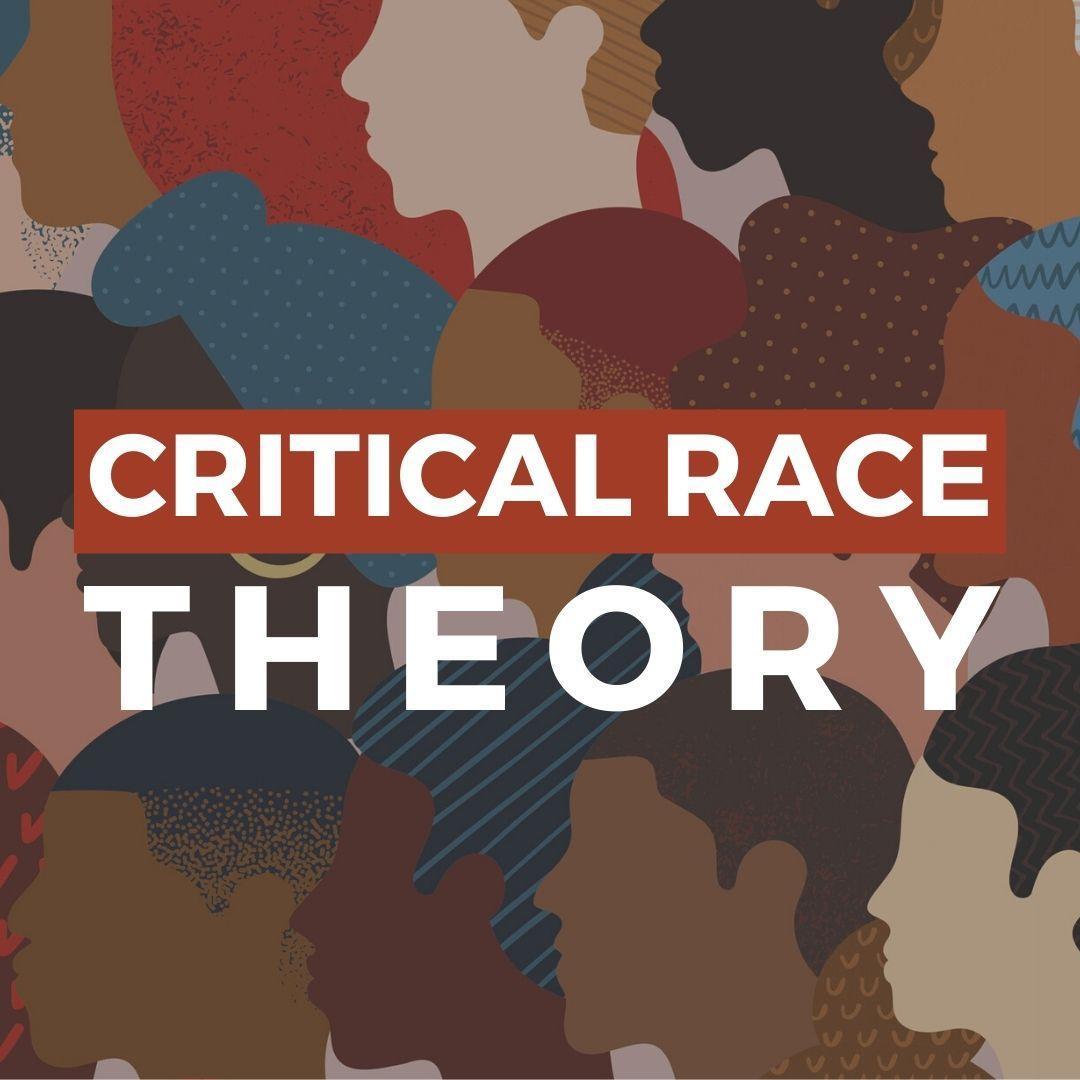 Critical Race.jpg