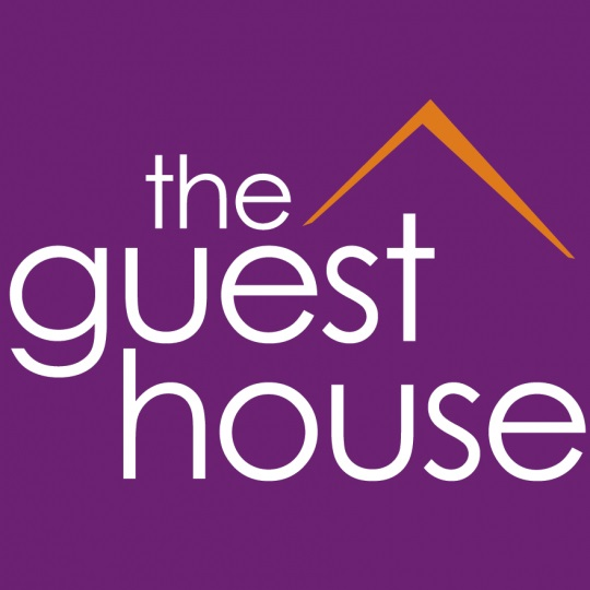 guest house p.jpg