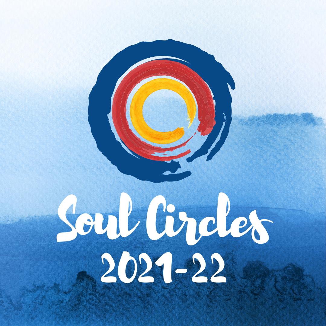 Soul Circles 21-22.png