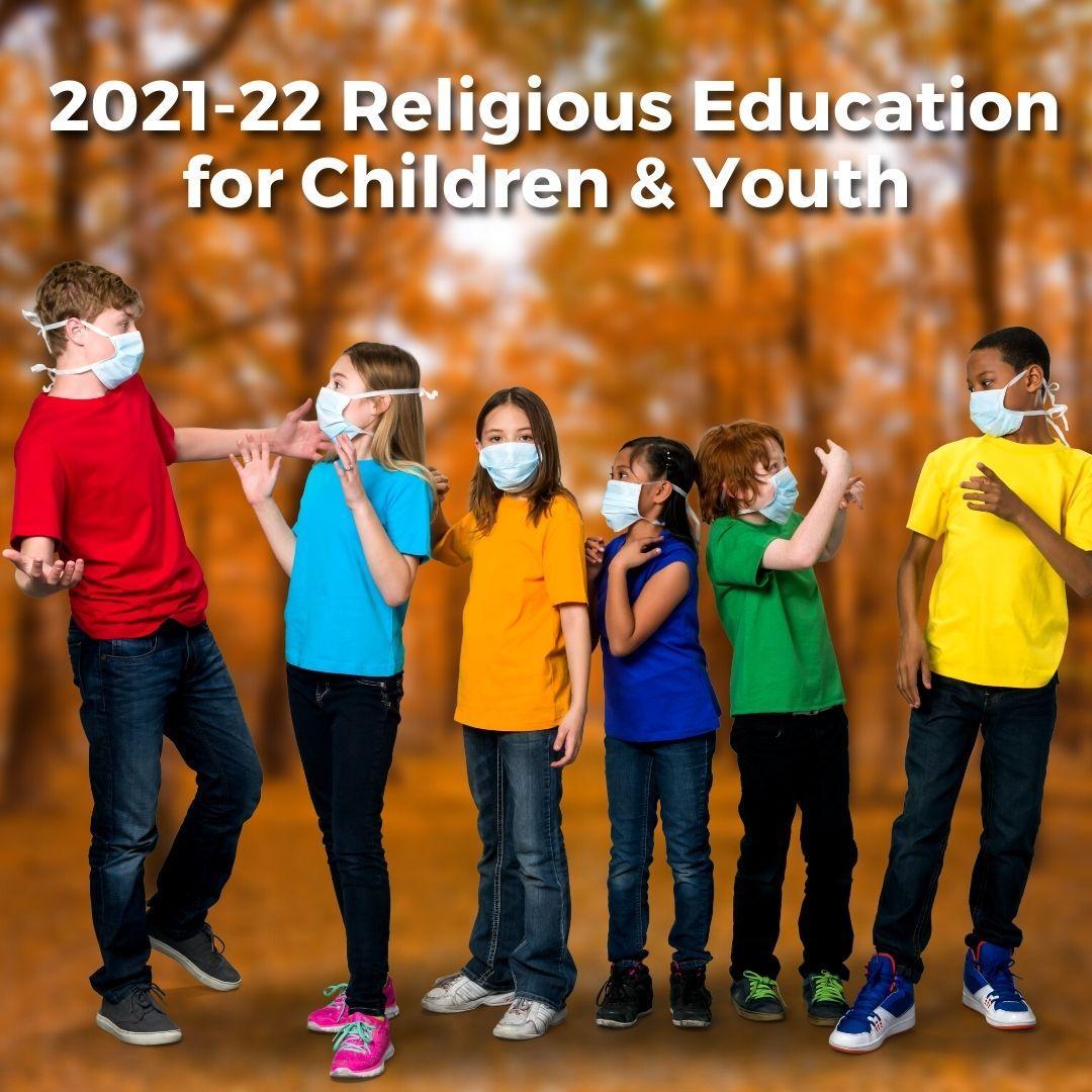 RE Religious Education fall.jpg
