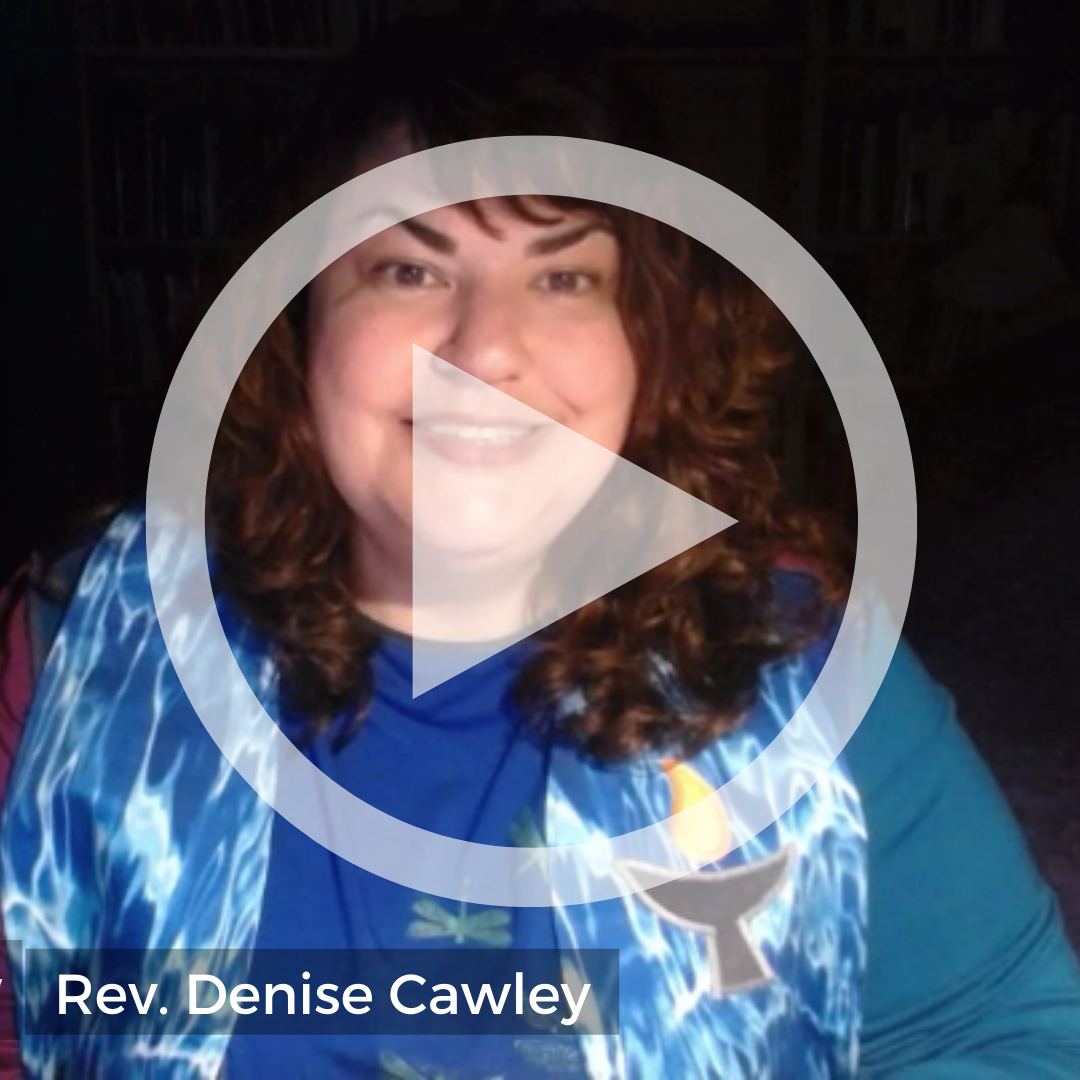 Rev. Denise Cawley.png