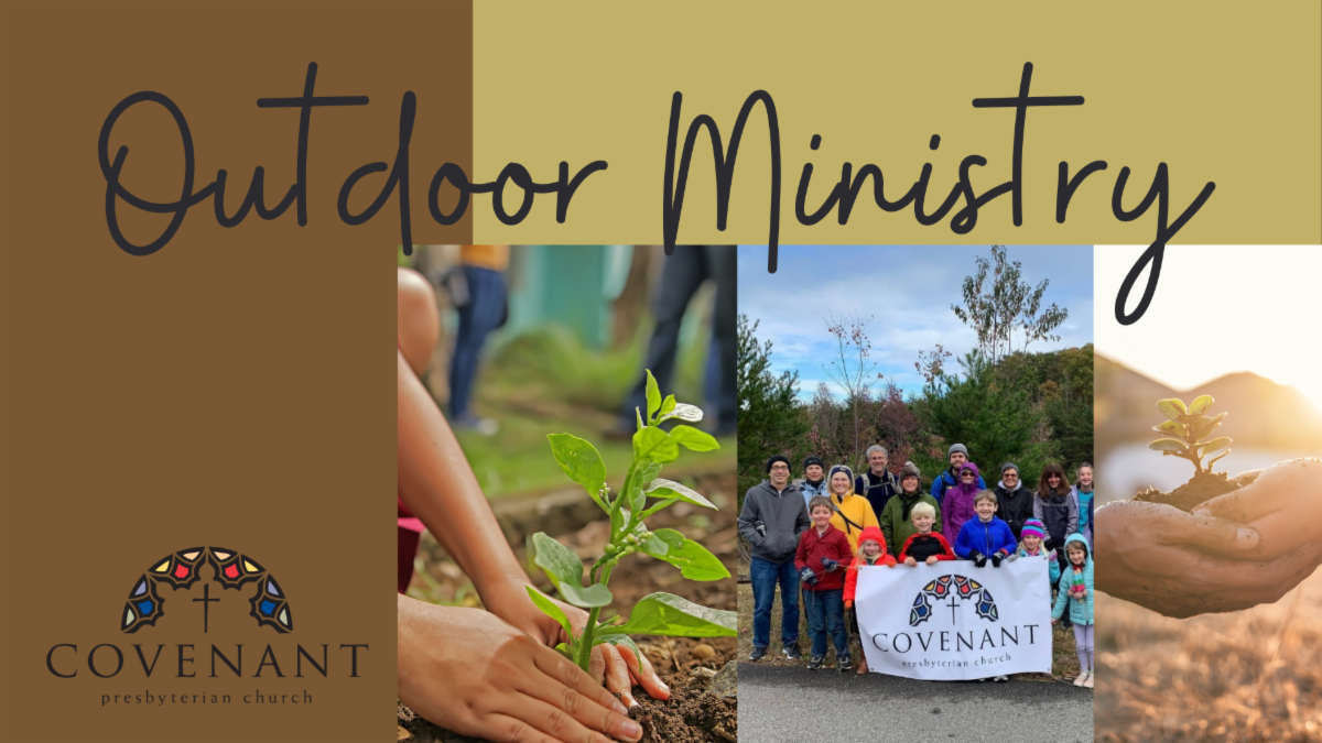 Outdoor Ministry _1_.png